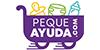 Pequeayuda