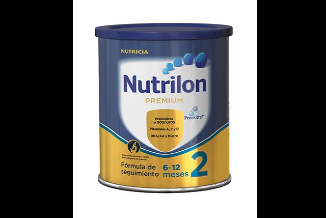 Nutrilon-Premium-2-400g