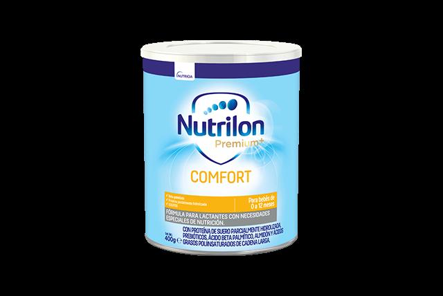 Nutrilon Premium+ Comfort 400g