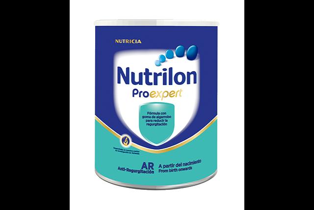 Nutrilon Proe_xpert Anti-Regurgitación