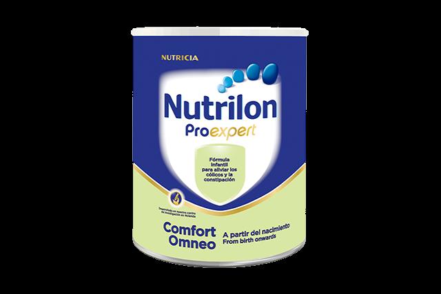 Nutrilon Proexpert Comfort Omneo 400g