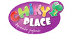 Distribuidor Chiky Place